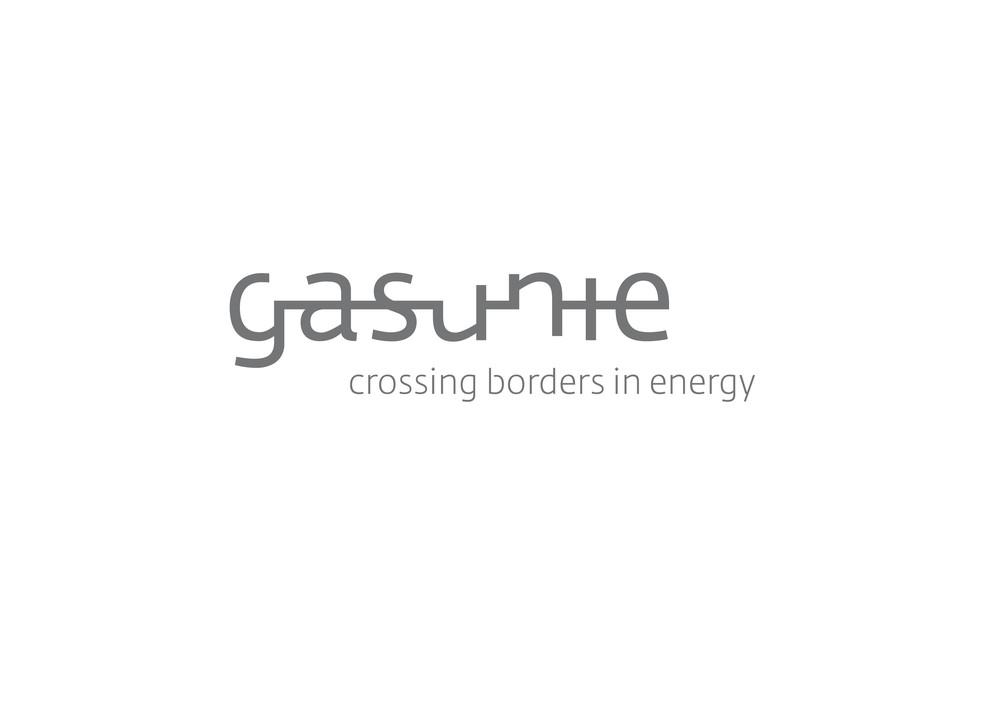 Gasunie Deutschland ist verantwortlich für Management, Betrieb und Ausbau eines rund 4.300 Kilometer langen Fernleitungsnetzes. Aufgrund seiner geographischen Lage übernimmt unser Leitungsnetz die Funktion einer Gasdrehscheibe für Nordwesteuropa und leistet so einen wichtigen Beitrag zur sicheren Gasversorgung.