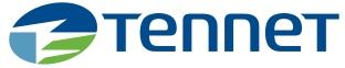 TenneT Logo
